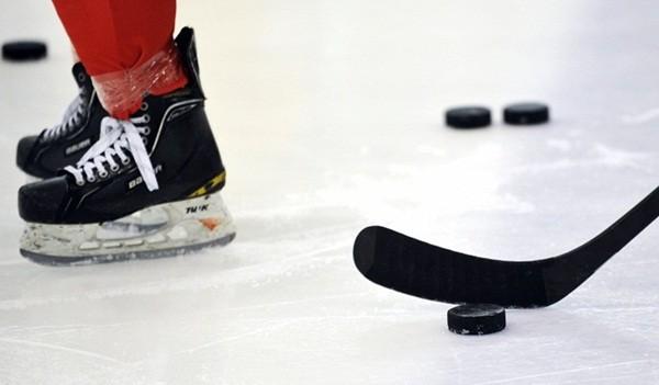 Leggi l'articolo: Hockey Ghiaccio: una grande Valpe batte Fassa al PalaTazzoli