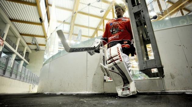 Leggi l'articolo: Hockey Ghiaccio : La Hc Valpellice sarà anche a Torino, per 6 volte nel prossimo campionato
