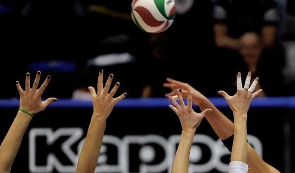 Leggi l'articolo: Volley: domani la B1 femminile, domenica il derby Chieri-Settimo
