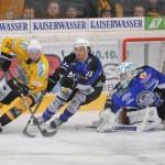 HC Valpellice BD – SG Hafro Cortina: 1-4