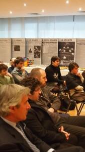Conferenza Stampa Turin Marathon