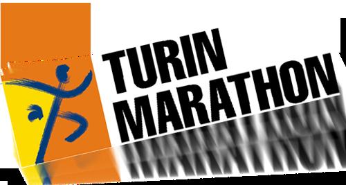 Turin Marathon 2011 - Sport 2.0