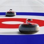 Curling: il movimento giovanile azzurro festeggia con le pinerolesi