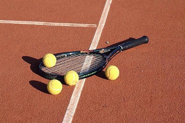 Tennis, A2