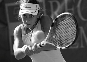 Open di Beinasco, titoli 2012 a Stefania Chieppa e Alberto Giraudo