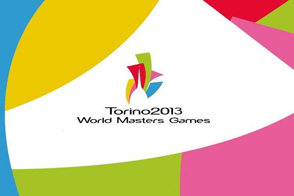 World master game torino 2013