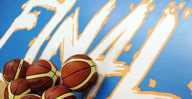Finale Eight Basket Torino - Foto Ciamillo
