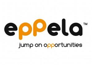 Sport 2.0 sbarca su Eppela