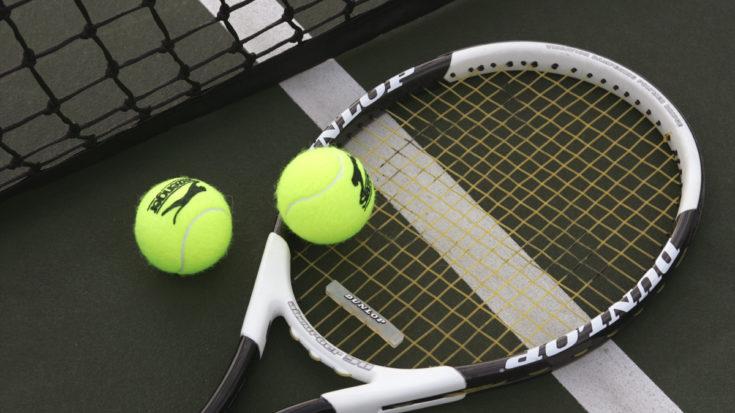 Tennis, Tennis Club Monviso
