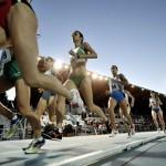 Alle OGR un'estate di sport da vivere con quattro maxischermi