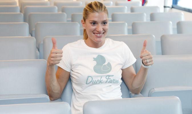 Duck Farm Chieri Volley