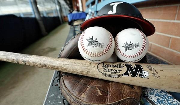 Leggi l'articolo: Baseball: La Federazione fa spazio ai giovani: intervista a Mannucci, Presidente FIBS