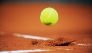 Tennis: all'Open del TC Monviso volano Giraudo e Smirnova