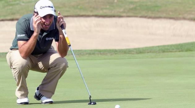 Leggi l'articolo: Golf: Edoardo Molinari fuori al 2° turno nel Paul Lawrie Match Play