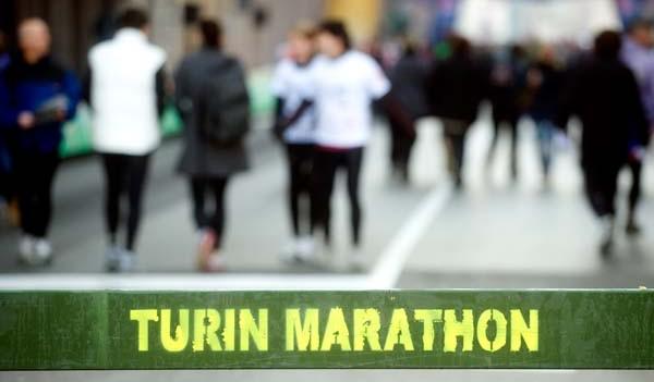 Leggi l'articolo: Podismo: la Turin Marathon svela le prime novità