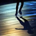 Pattinaggio di Figura: le atlete torinesi chiudono la stagione sul podio della Mentana Cup