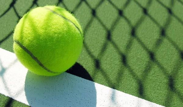 Leggi l'articolo: Tennis: un successo lo stage ai Ronchiverdi con Davide Sanguinetti