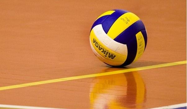 Leggi l'articolo: Volley: Piemonte maschile 5° nelle Kinderiadi