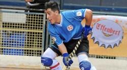 Hockey Pista Novara