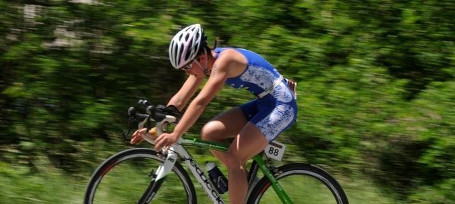 Triathlon Roero