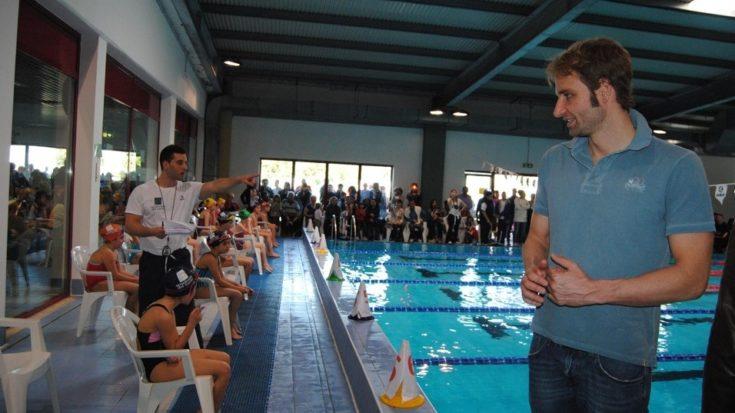 Archivio piscina trecate sportorino - Trecate piscina ...