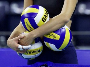 Volley: in B1 femminile prove d'autore per Eurospin e Lilliput