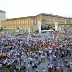Il Comune di Torino cerca sponsor privati per Torino Capitale Europea dello Sport