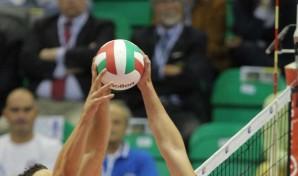 Volley: il Parella cede a Chiusi