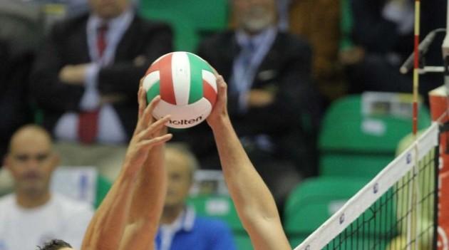 Leggi l'articolo: Volley: lo Sporting Parella cede nella prima uscita in Coppa Ticino