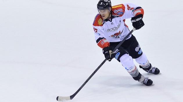 Leggi l'articolo: Hockey ghiaccio: il Val Pusteria travolge la Valpe nella prima di campionato