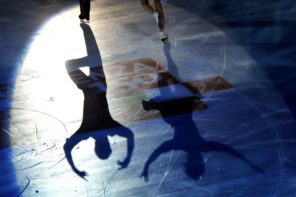 Pattinaggio di Figura: Ice Club e Pattinatori Artistici Torino chiudono con il punto esclamativo