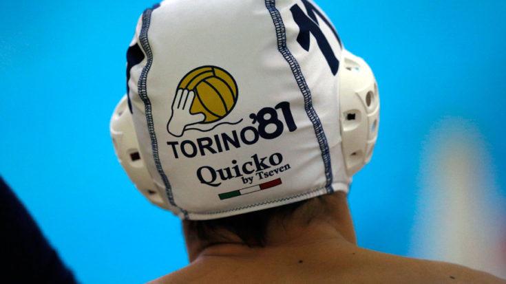 Torino 81 - Foto Giovanni Sibona Tacco