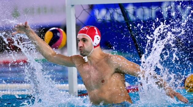 Leggi l'articolo: Pallanuoto: Pro Recco-Serbia, serata di stelle alla piscina Monumentale