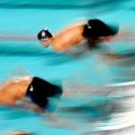 Nuoto: il Piemonte ai Criteria Nazionali Giovanili