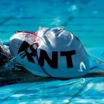 Nuoto: Assoluti di Riccione, Luisa Trombetti è seconda nei 400 misti
