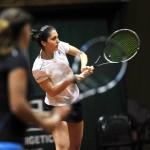 Tennis: il nono Trofeo Ma-Bo al via