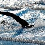 Nuoto: Assoluti, Alessandro Miressi secondo nelle qualificazioni della gara regina. Finale anche per Luisa Trombetti e Aurora Petronio