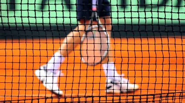 Leggi l'articolo: Tennis: Chieppa e Colella da battere al DLF Torino