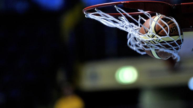 basket - pms torino