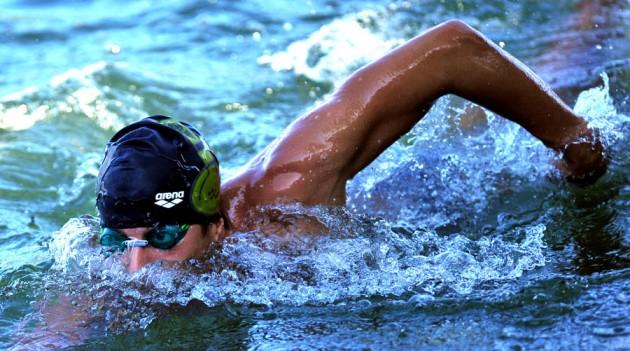 Leggi l'articolo: Nuoto per Salvamento: Rescue Montpeiller, medaglie e un record del mondo per il Piemonte