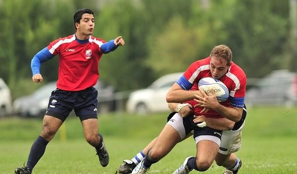 Leggi l'articolo: Rugby : Il CUS Ad Maiora in ritiro a Cantalupa fino a domenica