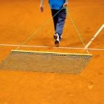 Tennis: il tennis non si ferma nelle festività, tra tornei giovanili e Open