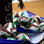 Volley: Nadia Bertolotto al Cus Torino