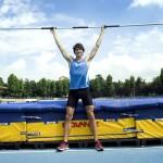 Atletica Leggera: i piemontesi che voleranno ai Mondiali