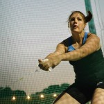 Atletica Leggera: piemontesi su due fronti per le gare del week end