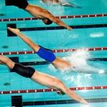 Nuoto: Swim To, subito protagonista Marco Orsi