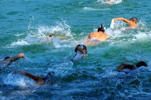 nuoto per salvamento - avigliana