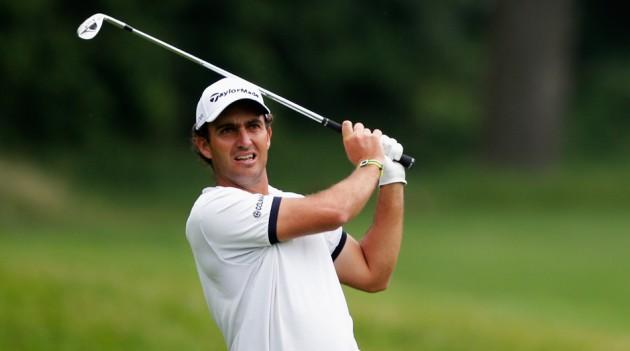 Leggi l'articolo: Golf: Edoardo Molinari OUT in Australia