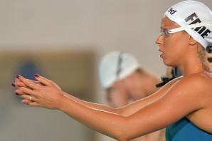 nuoto - swimming cup - federica pellegrini