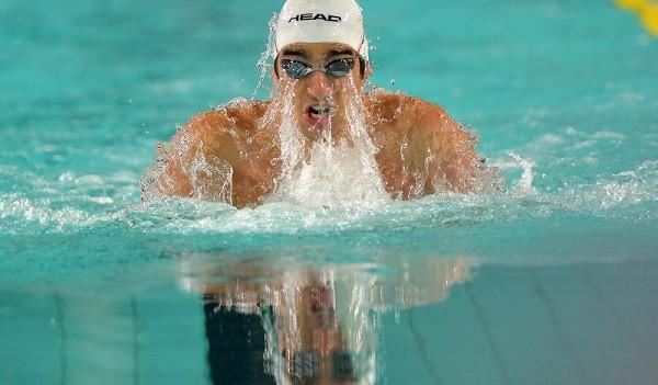 Leggi l'articolo: Nuoto: la Coppa Rio apre la stagione agonistica